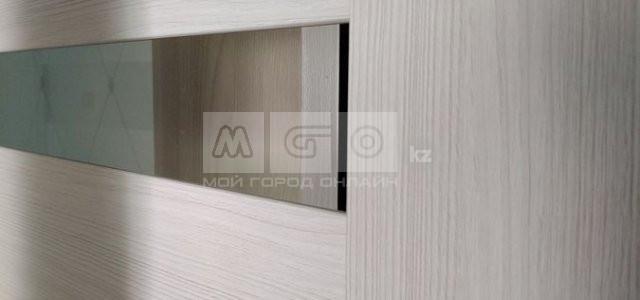 Komfort, салон дверей - Степногорск
