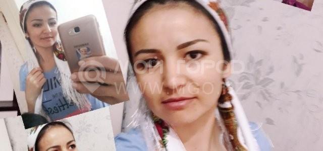 """Елена Гетманец - независимый консультант """"Mary Kay"""", компания прямых продаж - Степногорск"""