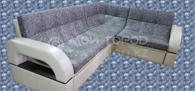 Диваныч, мебельная компания - Степногорск