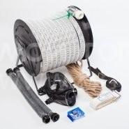 Эко Бизнес, компания по продаже средств индивидуальной защиты и утилизации промышленных отходов - Степногорск
