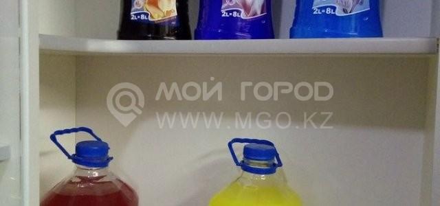 Арзан, эконом-маркет - Степногорск