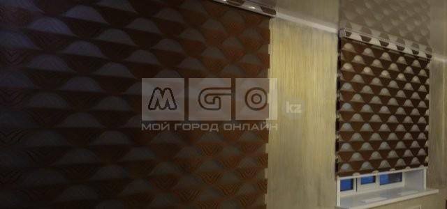 Deko Lux, салон декора - Степногорск