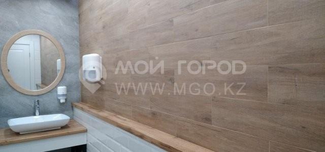 DOSTAR, караоке-бар - Степногорск