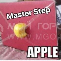 Master Step, магазин-мастерская - Степногорск