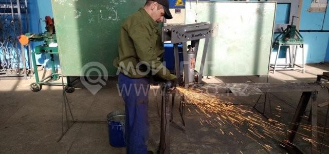 ИП Альф С. В., производственно-строительная компания - Степногорск